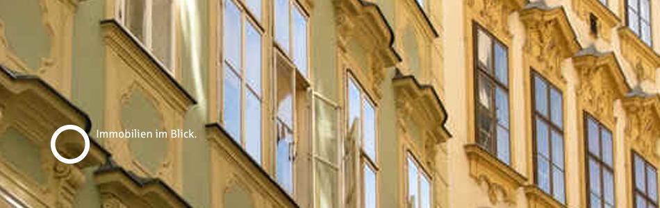 Immobilien_im_Blick.jpg