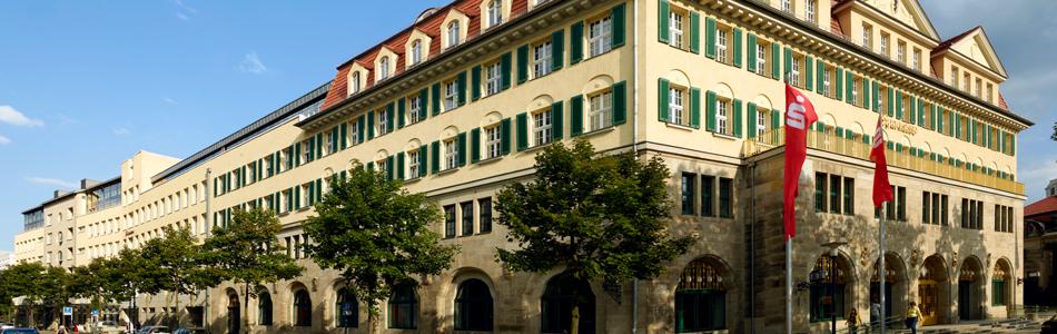 guentzplatz.jpg